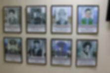 Музей 14.02.16 003.JPG