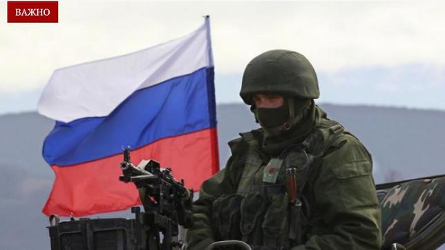 Борис Громов поздравляет с Днем защитника Отечества