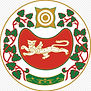 герб Хакасии.JPG