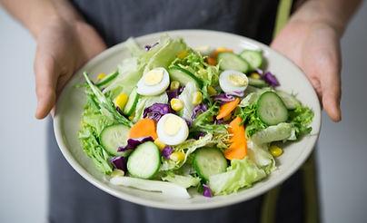 Bowl of Salad.jpg