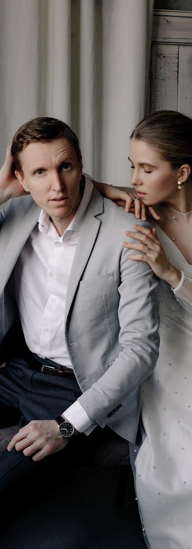 семейные  и свадебные съемки