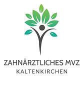 ZMVZ Kaltenkirchen.jpg