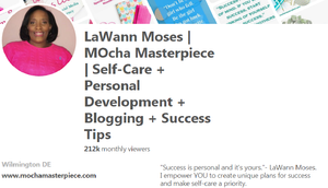 How To Find Success And Explode Blog Traffic on the NEW Pinterest - Yes To Tech
