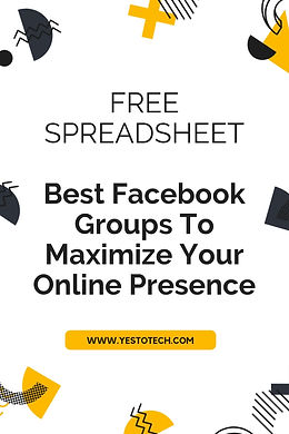 Resources - Best Facebook Groups.jpg