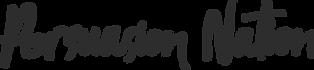Persuasion Nation Logo.png