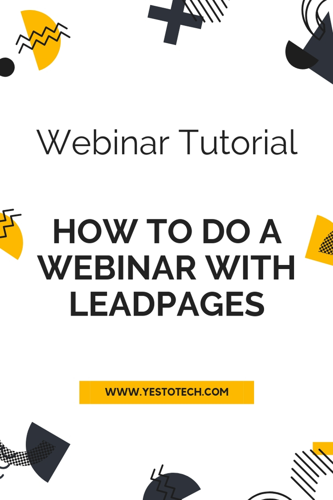 The Only Guide for Leadpages Thank You Page