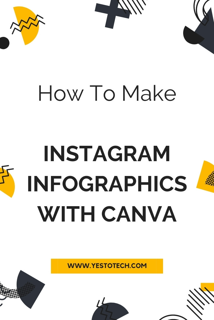 HOW TO MAKE INSTAGRAM INFOGRAPHICS WITH CANVA. Wondering how to make Instagram infographics with Canva? In this Canva tutorial, you'll learn how to use Canva for Instagram to create Instagram infographics. So let's get right into how to create content for Instagram in this Canva infographics tutorial. If you've been searching for a Canva tutorial on Instagram or even a Canva tutorial for beginners, this video on Instagram content creation, namely Instagram infographics and Canva infographics, is for you. Get excited to learn how to make an infographic, more specifically, how to create infographics in Canva in this Canva for beginners tutorial.
