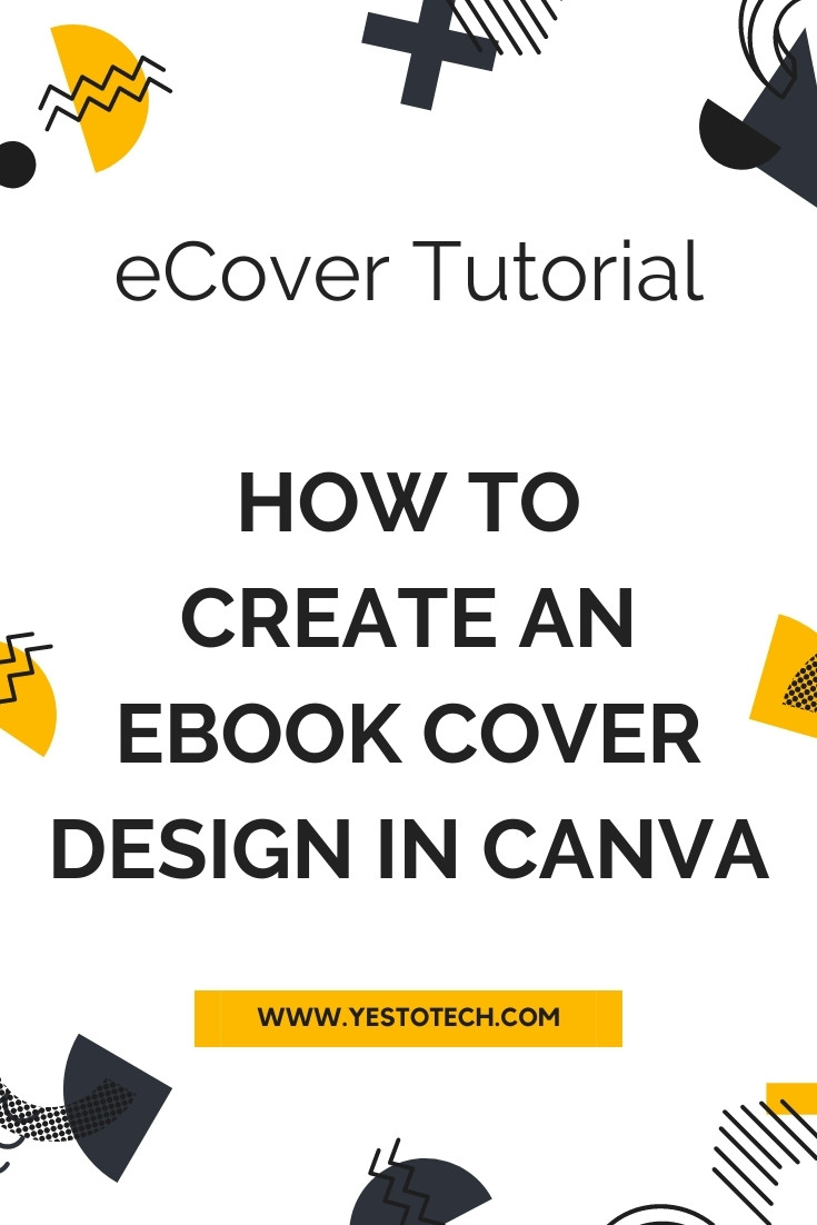 eCover Tutorial: How To Create An eBook Cover Design: Smartmockups Easy Canva Tutorial For Beginners. Wondering how to create an eBook cover design? If you're searching for a 3d eCover creator, a free eCover maker or even a free eCover creator online, this eCover software video is for you. In this eCover tutorial, I'll be sharing how to use Canva as your online eCover creator software to make a 3D eCover. You can use Smartmockups to create 3D eCovers or Canva Free to design your eCover. So let's get right into this Smartmockups easy Canva tutorial for beginners on how to create a free eBook cover.