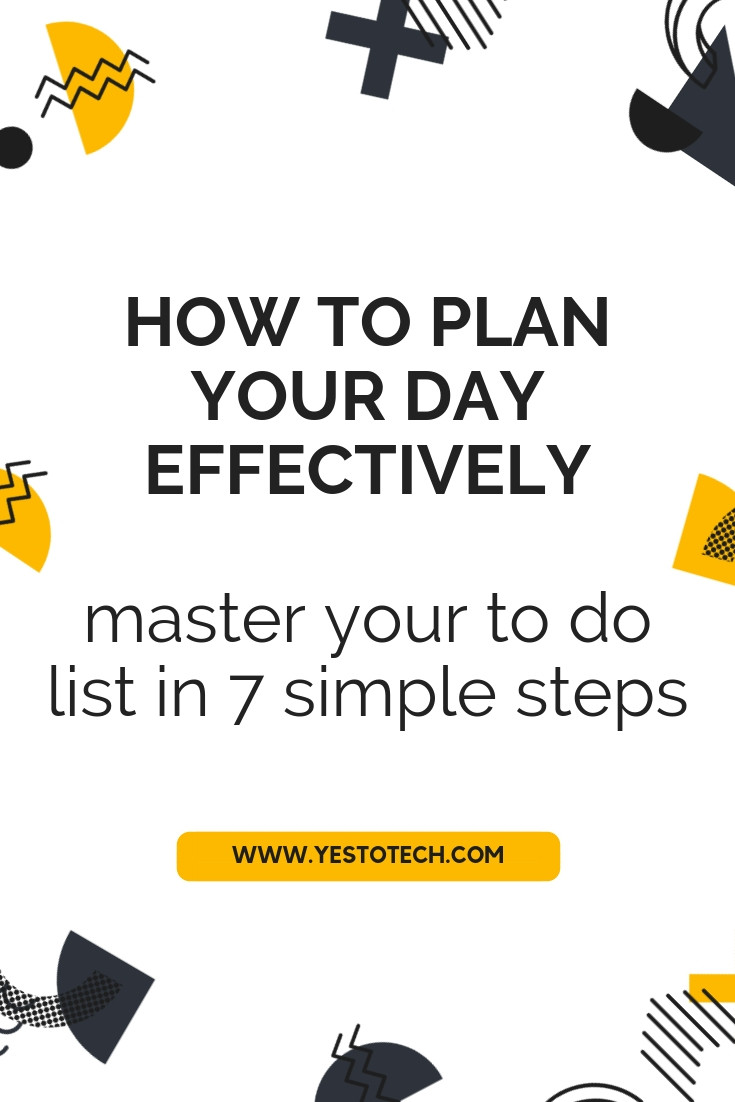 In this productivity tutorial, you'll discover how to plan your day effectively and master your to do list in 7 simple steps so that you boost your productivity. to do list | to do list printable | to do list bullet journal | to do list organization | to do list printable free | To Do List | To Do List | Tiny To Do List | To do list | To Do List - DIY | TO DO LIST #timemanagment #todolist #planner #bulletjournal #productivity #organization #productivitytips #productivityplanner