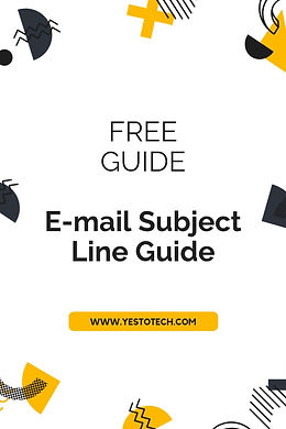Resources - E-mail Subject Line Guide.jp