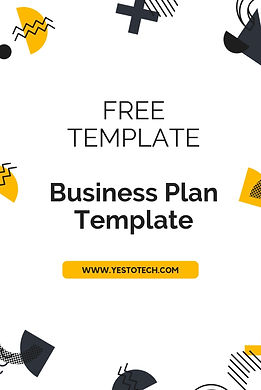 Resources - Business Plan Template.jpg