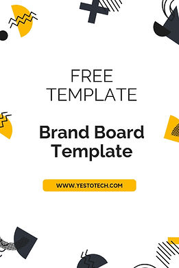 Resources - Brand Board Template.jpg