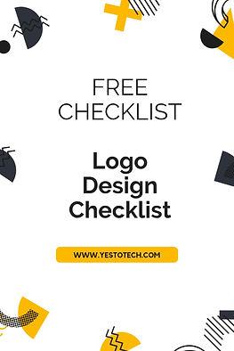Resources - Logo Design Checklist.jpg