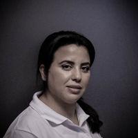 Nadia-Boudehan-mondhygiëniste.jpg