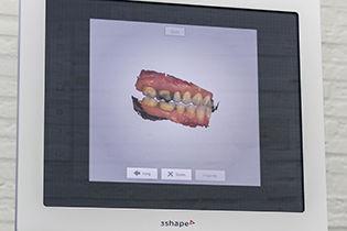 3D-Scanner.jpg