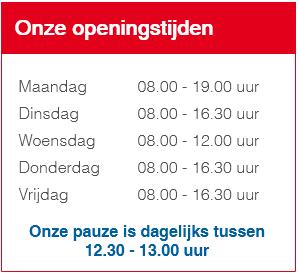 Inge-Schrauwen-Openingstijden.png