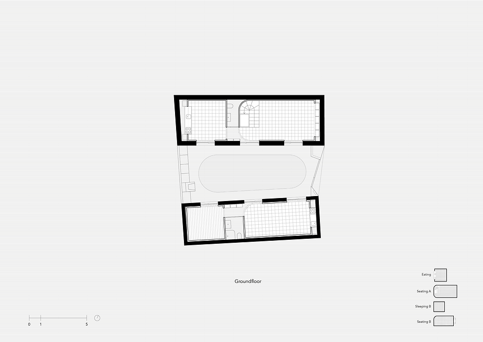 210517_Drawing-Set_Press-Release_PLANS_0