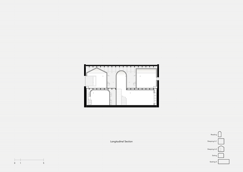 210517_Drawing-Set_Press-Release_SECTION