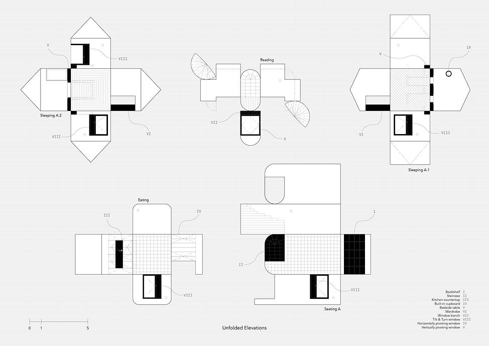 210517_Drawing-Set_Press-Release_UNFOLDE