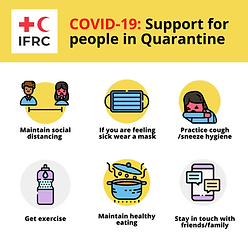 Support for people in Quarantine.png