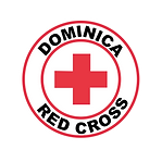 Dominica-08.png