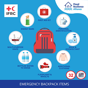 Emergency Backpack Items.png