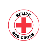 Belize RC-07.png