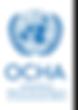 un-ocha-logo.png