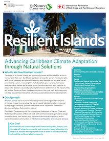 Resilient Islands Project Factsheet.jpg