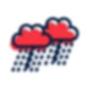 IFRC-icons-colour_Storm.png