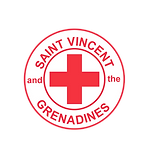 SVG-03.png