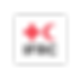 Logo-Square-RGB (1)-01.png