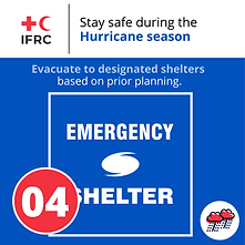 Evacuate to designated shelters .png