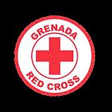 Grenada-09.png