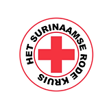 Suriname-11.png