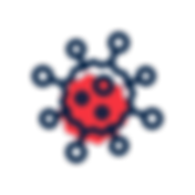 IFRC-Icons_Allergy.png