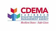 CDEMA_Logo-Tag_Horizontal-2000px-LARGE-C