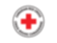canadian-red-cross-logo-01-4c-featurebox
