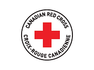 canadian-red-cross-logo-01-4c-featurebox
