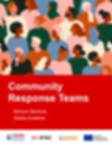 Community Response Teams 1 MSSG Cover.pn