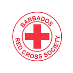 Barbados-01.png