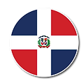 FLag Icons-02.png