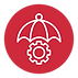 New Iconography-04.png