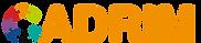 CADRIM Logo-002.png