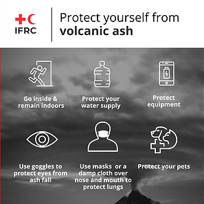 IFRC Ashfall English.png