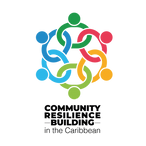 CRB Logo.png