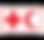 IFRC-logo-EN-DSFINAL.png