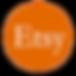 etsy logo_edited.png