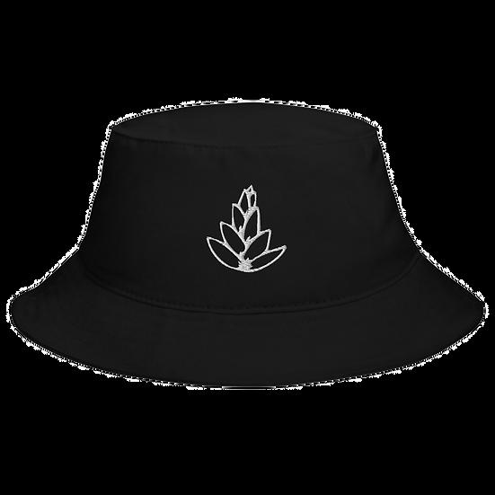 Heliconia Bucket Hat copy