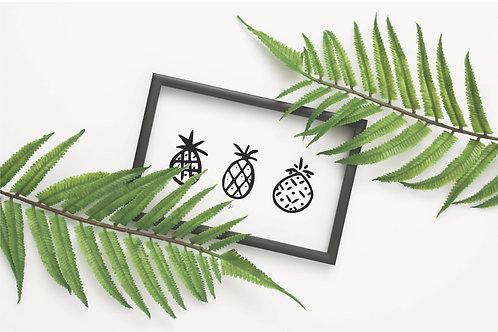 """Pineapple Trip"""